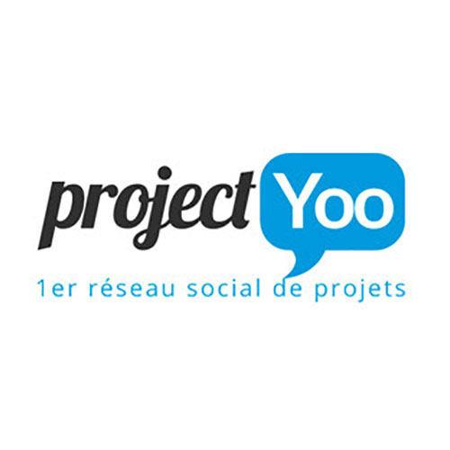 ProjectYOO_FB