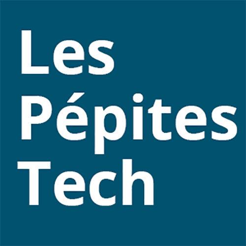 lespepitestech copie