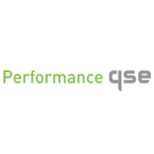 logo_performance_qse