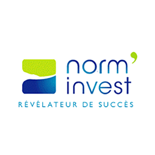 Norm'invest